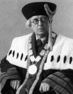 Slovensky Stat 1939 1945 Prof Judr Vojtech Tuka Zivotopis